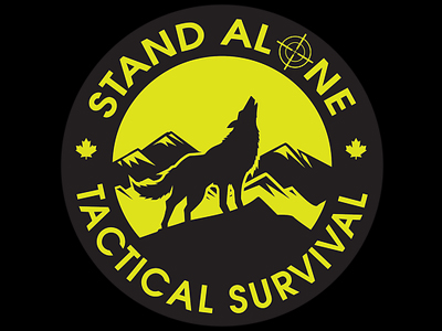 Stand Alone Tactical