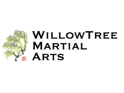 Willowtree Martial Arts